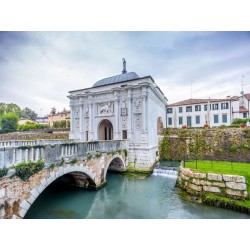 Treviso e Cittadella