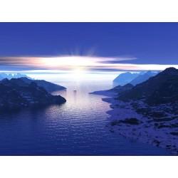 La magia dei Fiordi norvegesi
