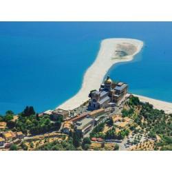 Angoli di Sicilia ed Eolie